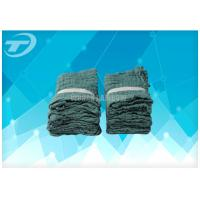 Wholesale Medical 100% Cotton Gauze Laparotomy Sponges Pre - Washed 45x45cm from china suppliers