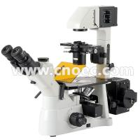 Wholesale Reflected Fluorescence Biological Microscope Laboratory A16.0900 from china suppliers