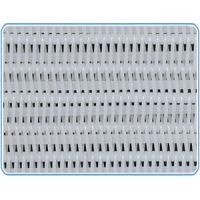Wholesale Screw press filter wire mesh from china suppliers