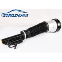Wholesale 2 Matic Front Air Ride Shock Absorbers A2203202438 for Mercedes Benz W220 from china suppliers