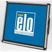 "Wholesale 8"" Open Frame Monitor with 4-wire Resistive Touch Screen for Kiosk Application (FW829-9AT) from china suppliers"