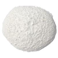 Wholesale Natural Downy Soap Detergent Powder from china suppliers