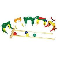 Wholesale Kids outdoor toys,wood toys,outdoor playsets from china suppliers