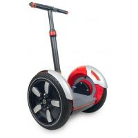 Wholesale Segway Ht I180 Scooters free shipping from china suppliers