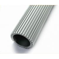 Wholesale Building Hardware Aluminum Heatsink Extrusion Profiles With Shape Customized from china suppliers