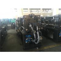 Quality Big Power Horizontal 160 T Injection Moulding Machine With High Cost Efficiency for sale