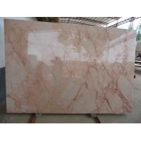 Wholesale Top Quality Flower Beige Marble from china suppliers