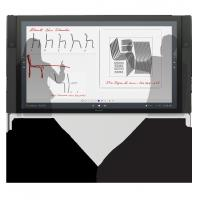 Quality Multi - Touch Business Educational Tablet PC Board For Conference Room for sale