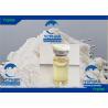 Buy cheap Methyldienolone 965-93-5 , Methyl Trenbolone Steroid Boldenone Prohormone from wholesalers