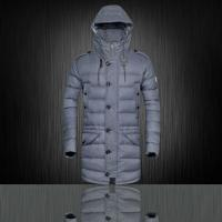 Wholesale moncler branson,tany,gregoire,ever,himalaya,rodin,seon,melisse down coats from china suppliers