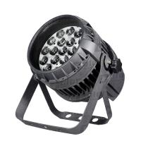 Wholesale School 19 * 15W Wall Wash Stage Lighting LED Par Can With Zoom Function from china suppliers