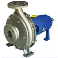 Wholesale Stock pump for paper making machine from china suppliers