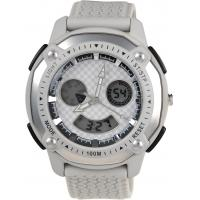 Wholesale Quartz Sporty Male Analog Digital Watches , 10 ATM Water Resistance from china suppliers