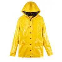 Wholesale hooded raincoat,raincoats for dogs,lightweight raincoat from china suppliers