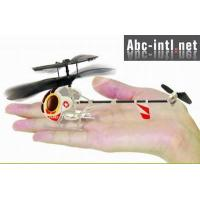 Wholesale 1:64 Micro Fairy Helicopter from china suppliers