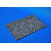 Wholesale Customized Needle Punched Felt Nonwoven Fabric for Heating Blanket from china suppliers