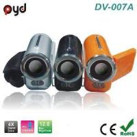 Wholesale 1.8inch Digital Video from china suppliers