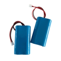 Wholesale MSDS Rechargeable 18650 2500mAh Li Ion 3.7 V Battery from china suppliers