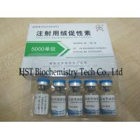 Wholesale Hcg Injections from china suppliers