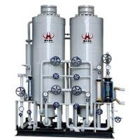 Wholesale Energy Saving Quality  PSA Nitrogen Making Machine Nitrogen Generator from china suppliers