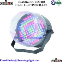 Wholesale Wedding LED Stage Strobe Lights Event Stage Lighting Sound Activated from china suppliers