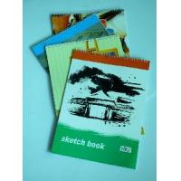 Wholesale Sketch Book from china suppliers