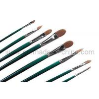 Buy cheap Paint Brush from wholesalers