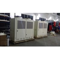 Wholesale Customize Dry Cooler Air Condensers for Hospitals/medical office buildings Industrial/process systems Heat transfer from china suppliers