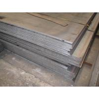 Wholesale SS321H UNS S32109 sheet plate from china suppliers