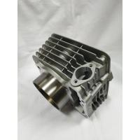 Quality NX400 4 stroke Air cooled Honda Engine Block Q/ABGK002-2000 Standard for sale
