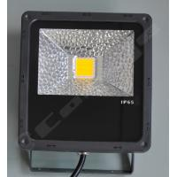 Wholesale Dimmable 30 Watt High Power Led Flood Light IP65 6000K With High Intensity from china suppliers