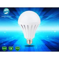 Buy cheap Ultra Brightness SMD5730 LED 12w Emergency LED Bulb Light with CE RoHS from wholesalers
