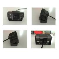 Wholesale 1.3mp CMOS Bus AHD Security Cameras , car security camera system from china suppliers