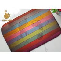 Wholesale Stain Resistance Indoor Outdoor Mats Contemporary Design OEM Available from china suppliers