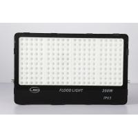 Quality 200W NANO reflector LED flood light for sale