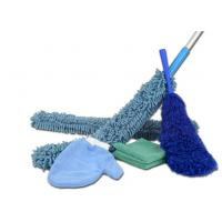 Wholesale HIGH REACH MICROFIBER CLEANING KIT from china suppliers