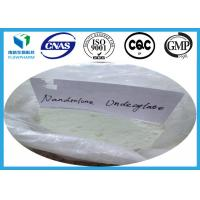 Wholesale Dynabolon Nandrolone Undecanoate Nandrolone Decanoate Deca Durabolin Powder from china suppliers