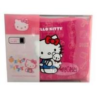Wholesale Pink Hello Kitty Ipad 2 Silicone Rubber Cover Suitable for Ipad / Ipad 2/ Ipad 3 from china suppliers