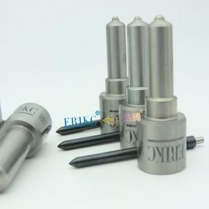 Wholesale Isuzu original nozzle DLLA152P980 common rail injector nozzle DLLA 152 P 980 denso nozzle for 095000-6100 from china suppliers