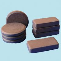 "Wholesale ferrite magnet 6x4x1"" from china suppliers"