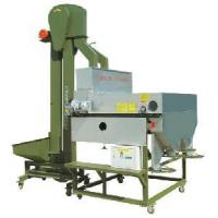 Wholesale Magnetic Separater (5CX-5) from china suppliers
