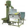Buy cheap 5CX-5 Grain Megnetic Cleaner from wholesalers