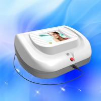 Wholesale Painless no damage spider vein removal machine from china suppliers