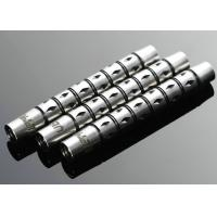 Wholesale Ultra Darts Diamond Cutting Grooves Tungsten Dart Barrels Soft Tip from china suppliers