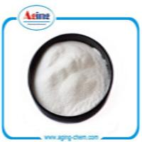 Wholesale protein separation assistant DE 15-20 10-15 MD (C6H10O5)n maltodextrin powder from china suppliers