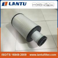 Wholesale LANTU GOOD QUALITY AIR FILTER MITSUBISH ME073821 FA3387 AF25365 A-5801 from china suppliers