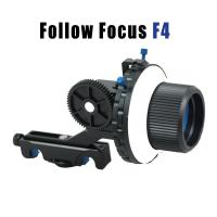 Wholesale DSLR Follow Focus F4 from china suppliers