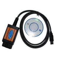 Wholesale Scanner for Ford, Scan for Ford from china suppliers