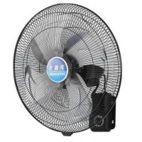 Wholesale DHF Ventilating Fan from china suppliers