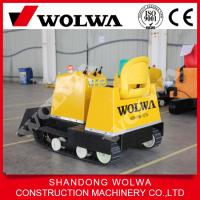 Wholesale hot sale children bulldozer with battery from china suppliers